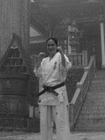 kyokushin-melissa-monachon-150x200