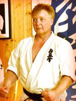 kyokushin-ronny-lindstrom-150x200