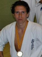 kyokushin-valentin-deluka-150x200