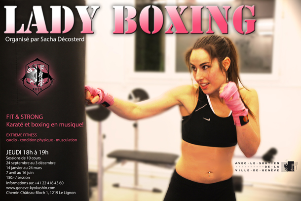 lady-boxing-affiche-2015-610px