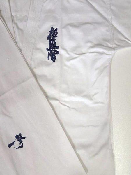 ichigeki-kyokushin-karate-gi-with-ichigeki-embroid