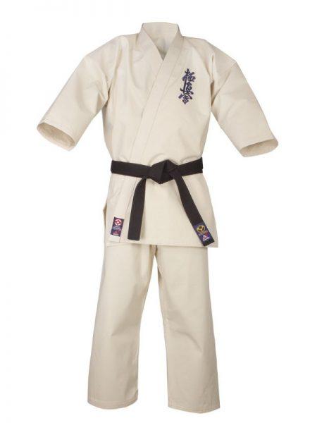 kyokushin-karate-gi-competicion-crudo